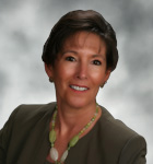 Cheryl Hodgdon- mortgage loan officer