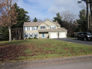 Short Sales in North Kingstown RI