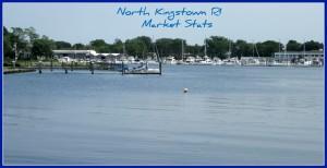 North Kingstown RI Real Estate Market Report