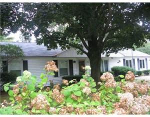 Short Sales Homes Updates - North Kingstown RI