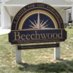 Beechwood Center