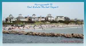 Narragansett RI 02882 Real Estate Market Stats
