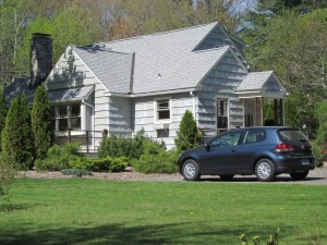Short Sales in South Kingstown RI