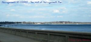 Narragansett RI - Narragansett Real Estate