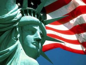 Celebrate Veterans Day