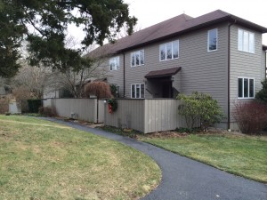 North Kingstown Condos for Sale | Waterfront at Cedarhurst