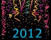 New Years Eve - Providence RI