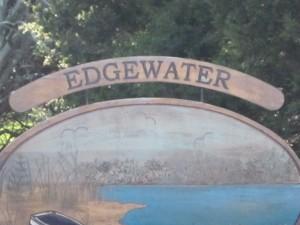 Edgewater in Narragansett real estate