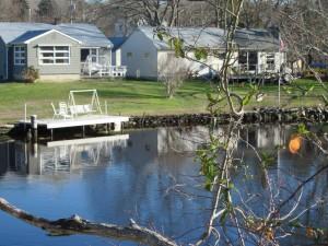 Edgewater Narragansett real estate
