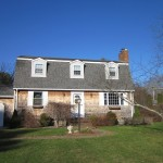 Edgewater Narragansett RI home for sale