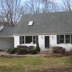 North Kingstown real estate buying
