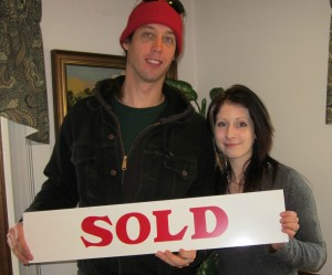 Charlestown RI Home Buyers