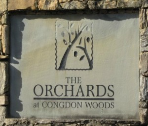 Orchard Woods subdivision North Kingstown Homes for Sale