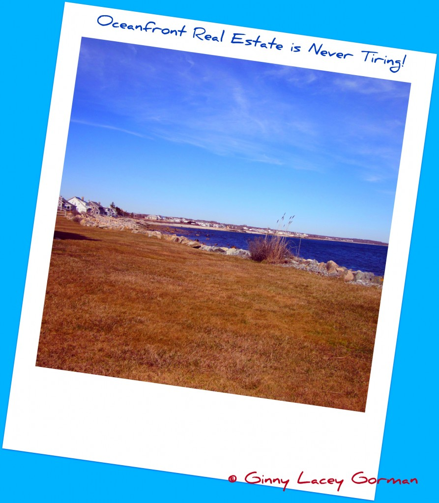 Narragansett RI real estate
