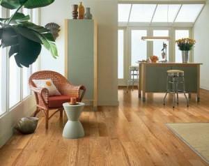 North kingstown ri real estate's flooring