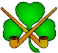 It is about the Green in RI Real estate on St. Patrick's Day