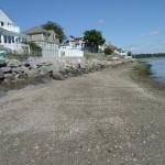 Great beaches in North Kingstown RI