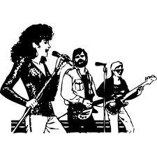 RI music performers
