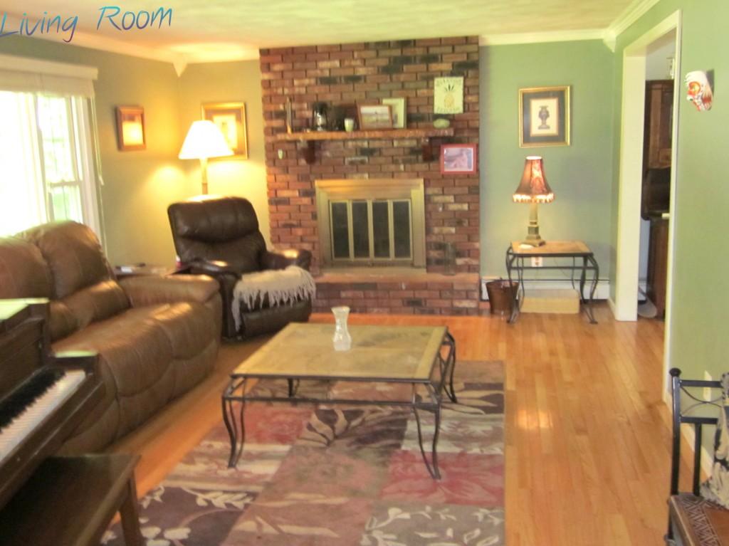 Coming to Market|Rhode Island Real Estate| Wickford RI Neighborhood