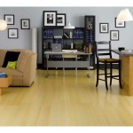 Laminate flooring is not waterproof in RI real estate