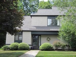 Narragansett RI Real Estate Polo Club Condos for Sale