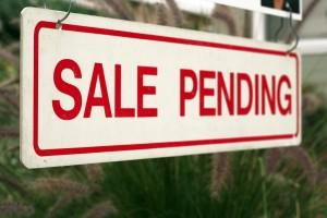 Rhode Island real estate short sales