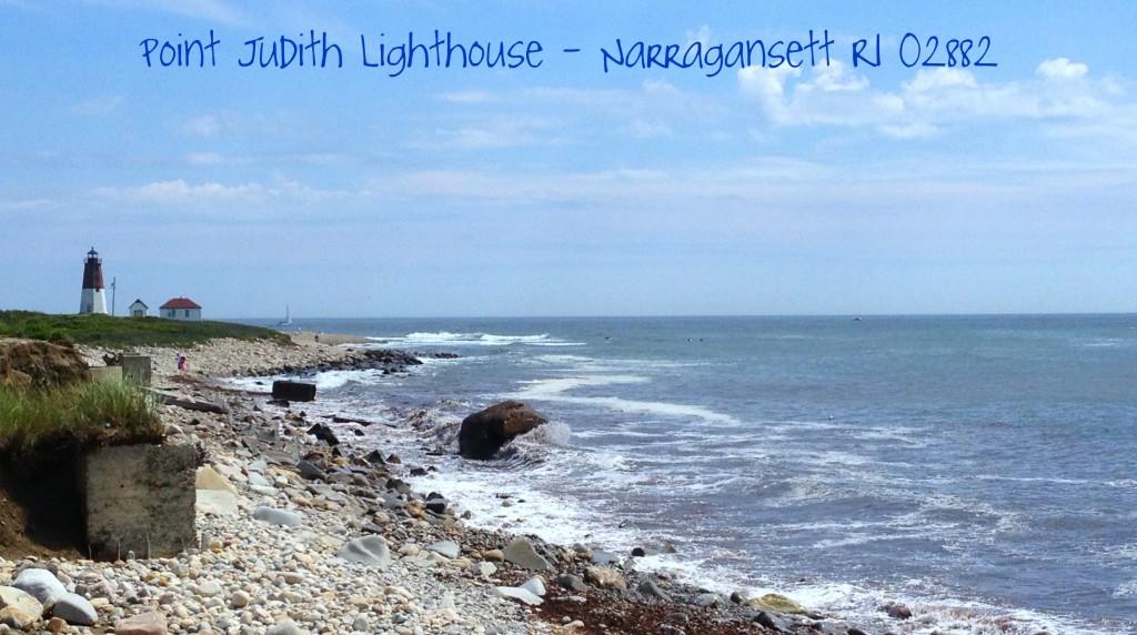 Narragansett RI 02882 Real Estate in July 2012