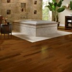 Oak Hardwood Flooring in Rhode Island