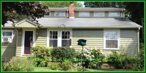Narragansett RI Rental Home - Year Round - RI Real estate
