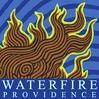 Waterfire symbol in ri real estate