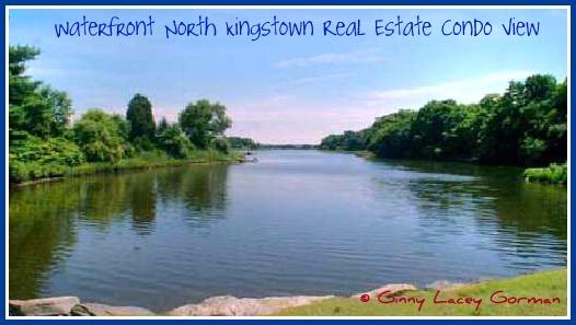 waterfront hamilton harbour condo real estate for sale -short sale