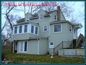 North Kingstown RI real estate for sale-North Kingstown Home for Sale