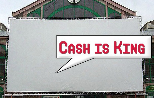 Cash RI Home Buyers Wanted in RI real estate