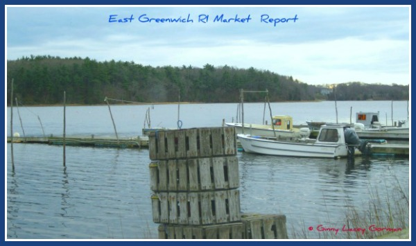 east greenwich rhode island real estate