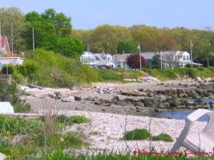coastal RI real estate