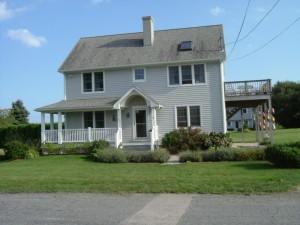 narragansett real estate