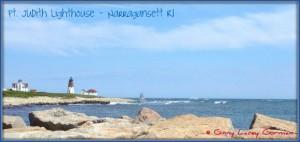 Narragansett RI waterfront real estate