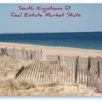 South Kingstown RI Home Sales