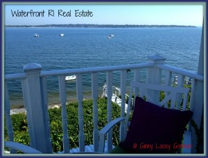 RI coastal real estate