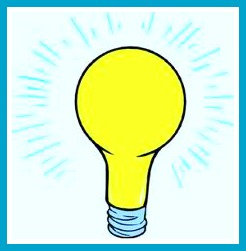 ri real estate energy savings