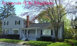 North Kingstown Real Estate Homea for Sale