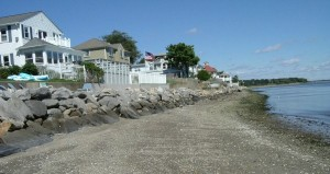 Rhode Island Flood Map Meetings | Flood Insurance Changes