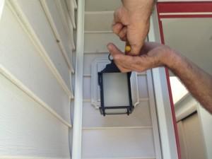 Energy Savings in RI | National Grid Saves Homeowners Money