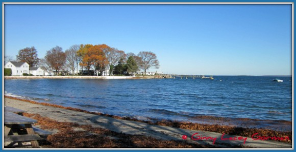 North Kingstown Home Sale Report October 2013