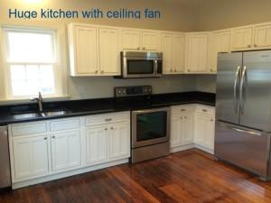 Wickford RI Renovated Home for Sale | Sneak Peek
