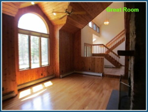 South Kingstown RI Home for Sale   925 Curtis Corner