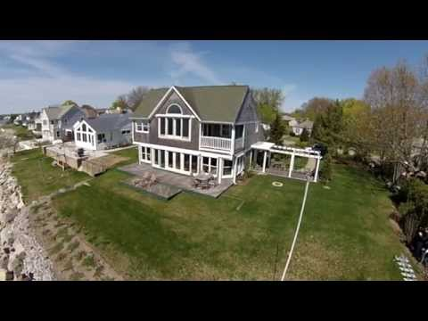 North Kingstown RI Real Estate Market September 2014