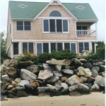 North Kingstown RI Real Estate Market April 2021 Update