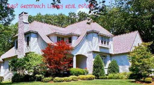 How Is the East Greenwich RI Home Sale Market January 2015?