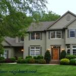 Selling North Kingstown Homes in RI